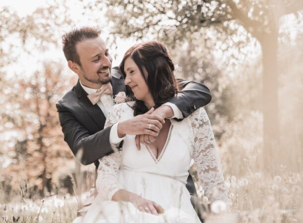 Hochzeitsshooting am Schloss Ringenberg in Hamminkeln Hochzeitsfotograf Bocholt