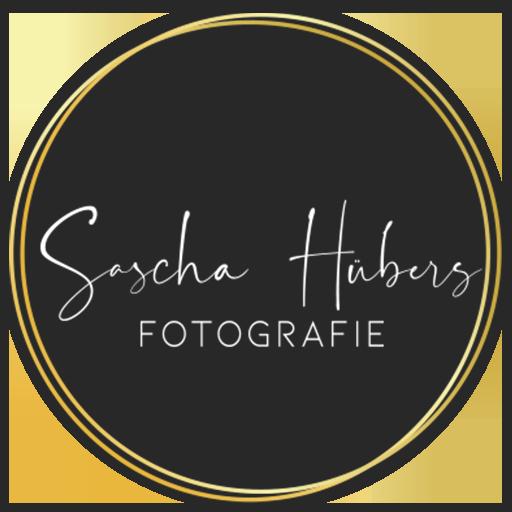 Sascha Hübers