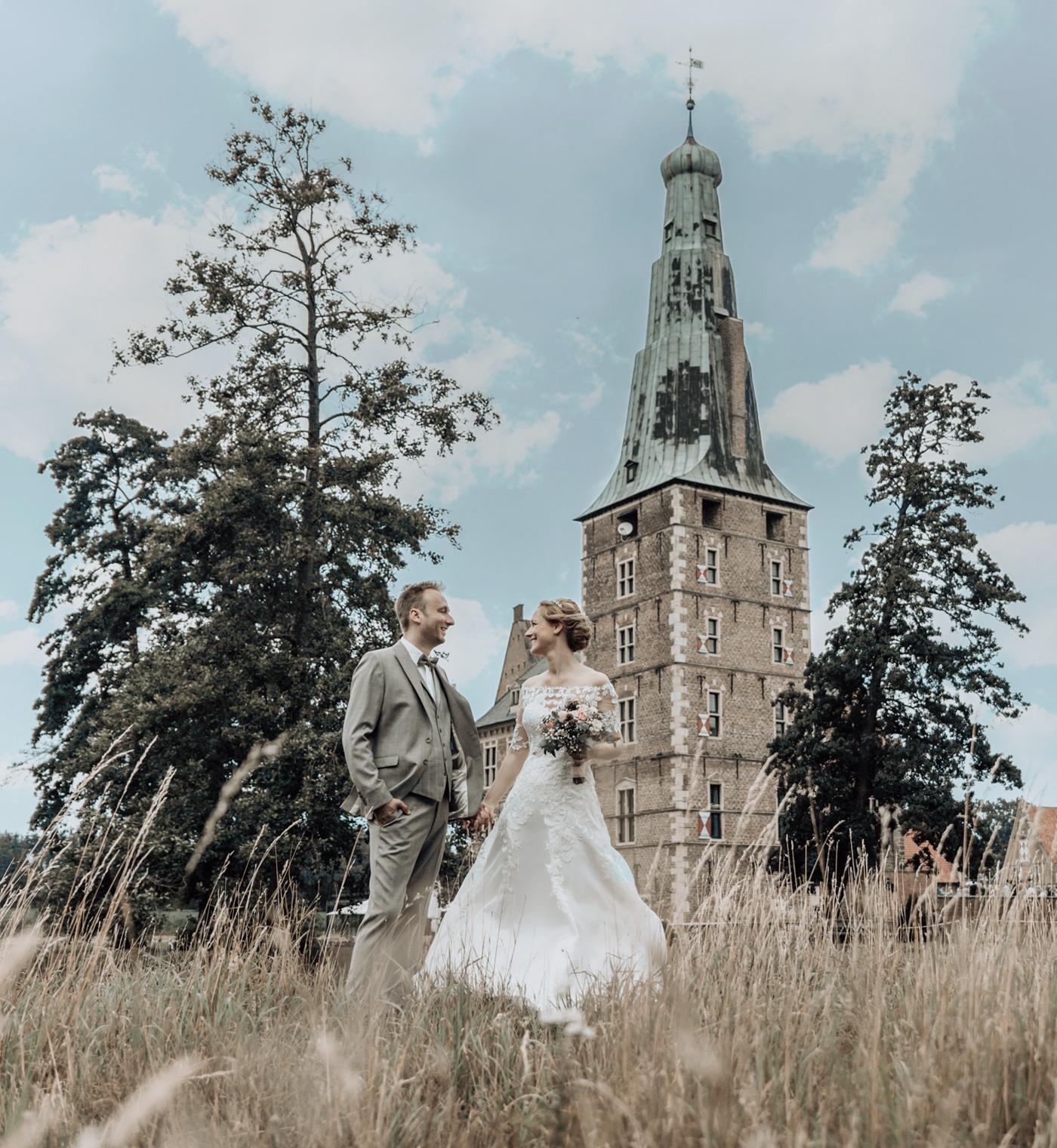 Hochzeitsfotograf-Raesfeld